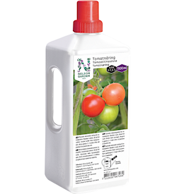 tomatnring-1500-ml-1