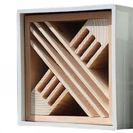 insektsbox-urban-2020-cm-1