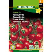 tomat-kruk--totem-f1-1