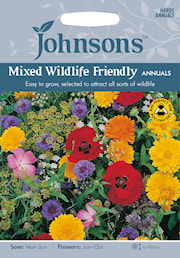 sommarblommor-mix-wildlife-friendly-ettrig-1