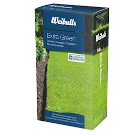 weibulls-grsfr-extra-green-1-kg-1