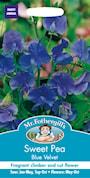 luktrt-blue-velvet-1