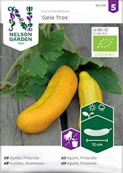gurka-frilands--gele-tros-organic-1