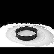 planteringskant-svart-180-cirkel-560-mm-1