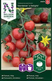 krsbrstomat-gardeners-delight-1