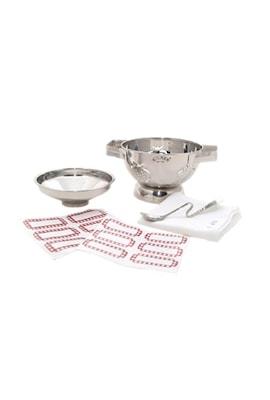 kilner-konservering-startkit-5-delar-1