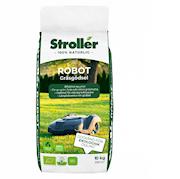 stroller-robot-grsgdsel-ekologisk-10kg-1
