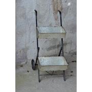 vagn-med-hjul-504076h-1