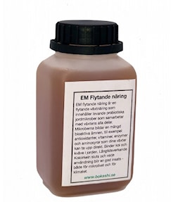 fermenterad-nring-250-ml-1