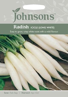 rdisa-icicle-long-white-1