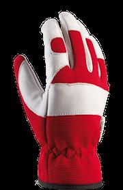 handske-forester-rd-stl-9-1