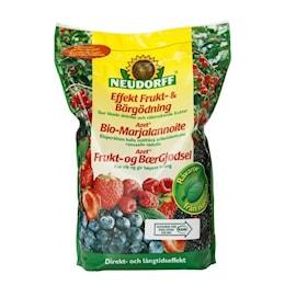 effekt-frukt-brgdning-125-kg-krav-certifierad-1