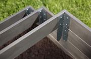 hasselfors-garden-tillggsbeslag-fr-odlingsbnk-1