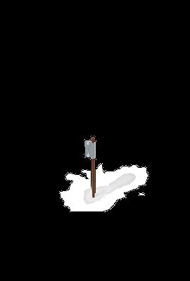 jordankare-m-armeringsjrn-1