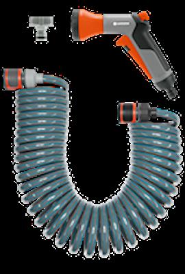 spiralslang-fr-terass-10m-1