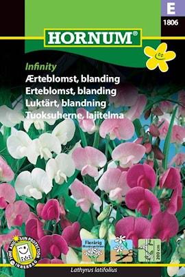 luktrt-blandning-infinity-1