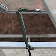 ventomax-automatisk-fnsterppnare-1