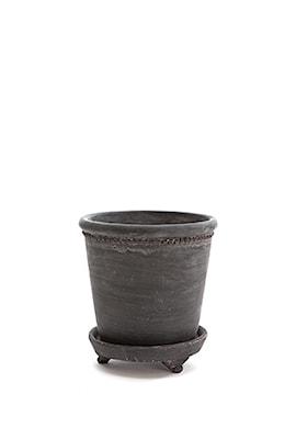 sams-cementkruka-m-fat-mattsvart-d185cm-1