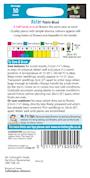 aster-palette-mix-2
