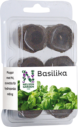 hydroponisk-easy-to-grow-basilika-1