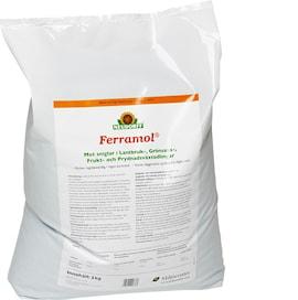 p32120-ferramol-5-kg-1