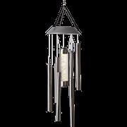 vindspel-med-ledlampa-solenergi-1