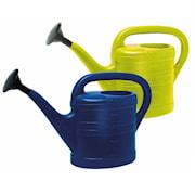 vattenkanna-med-stril---lime-5-liter-1