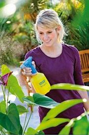 sprayflaska-hobby-10-11l-1