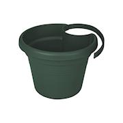 green-basics-drainpipe-clicker-leaf-green-1
