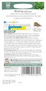 sallat---babyblad-mild-2