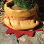 cocostern-star-natural-d35cm-2