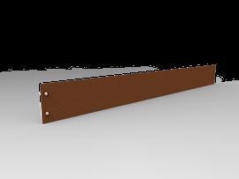 planteringskant-corten-120-rak-1150-mm-1