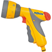 sprinklerpistol-multi-spray-plus-1