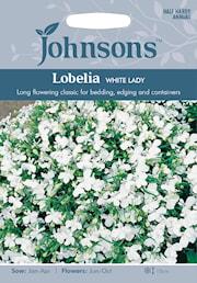 lobelia-white-lady-1