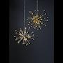 hngande-dekoration-firework-28cm-guld-6