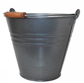 hink-antik-zink-med-trhandtag-dia-22-cm-45-l-1