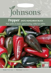 chili-hungarian-black-1