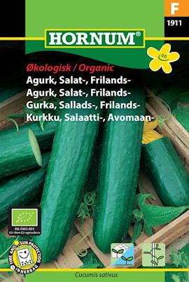 gurka-sallads--frilands--sonja-organic-1