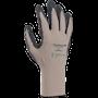handske-comfort-grsvart-stl-11-4