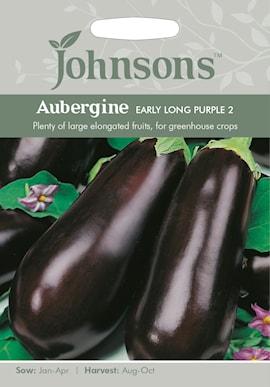 aubergine-early-long-purple-2-1