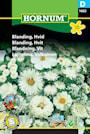 blomsterblandning-vit-1