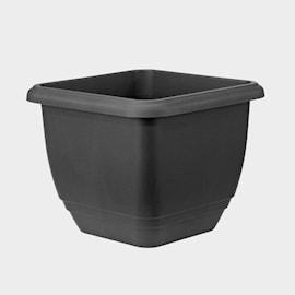 sjlvbevattningskruka-30cm-svart-1