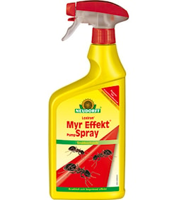 myr-effekt-pumpspray-750-ml-1