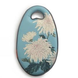kndyna-kneelo-chrysanthemum-1