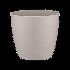 brussels-round-18cm-warm-grey-1