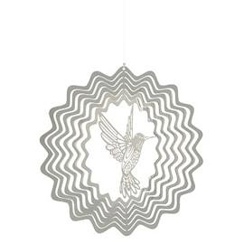 vindspel-kolibri-12-cm-1