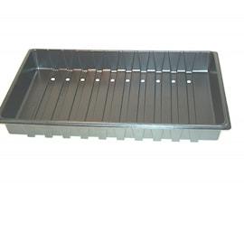 pk050-vefi-plantlda-53x32x6-cm-1