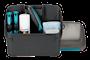 rengring-och-underhllskit-robotgrsklippare-2