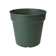green-basics-growpot-dia-40-cm-leaf-green-1
