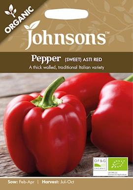 paprika-asti-red-organic-1